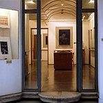 Galleria Carlovirgilio & C.