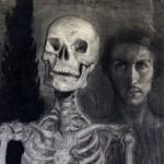 Giovanni Costetti - Io seguo la morte
