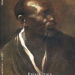 Prima Idea - Études et esquisses du XVIIᵉ au XIXᵉ siècle