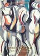 Enrico Castelli Opere su carta (anni'50 e '60)