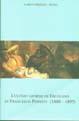 L'ultimo giorno di Ercolano di Francesco Podesti (1800-1895)