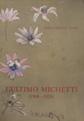 L'ultimo Michetti (1900 - 1929)