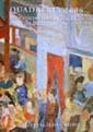 Quadreria 2006
