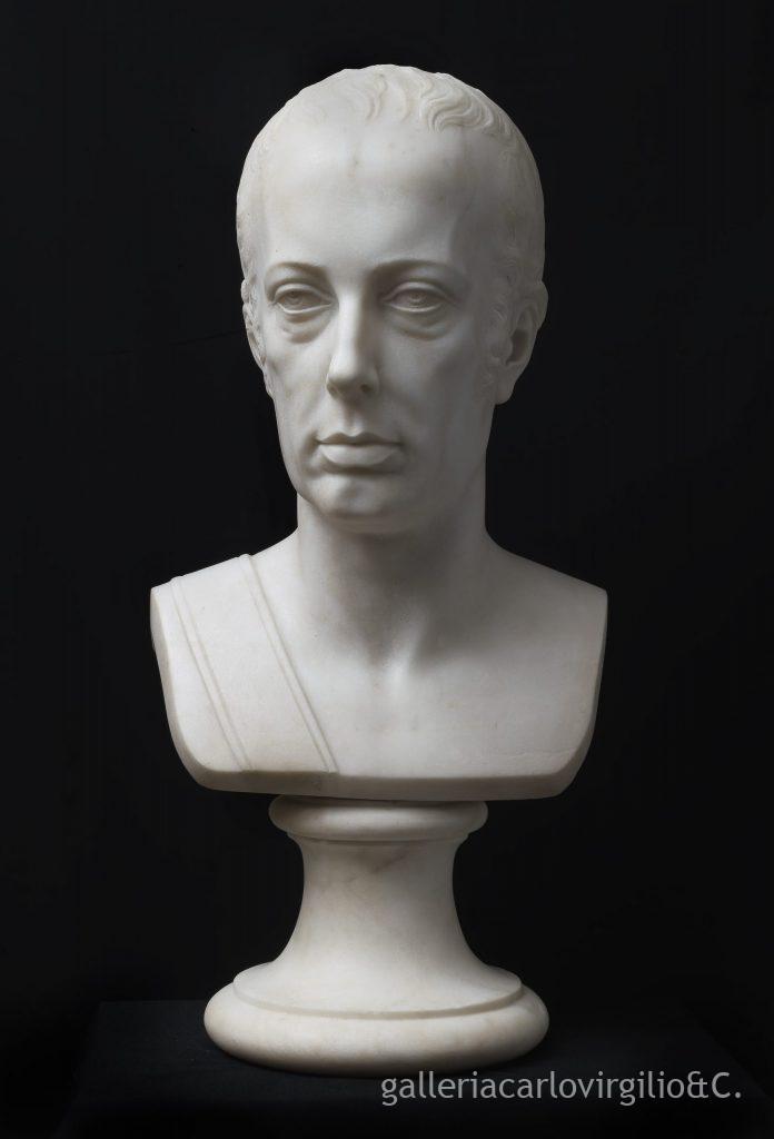 Kaeshmann: portrait