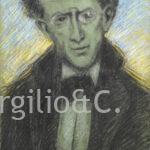 Dottori: ritratto Presenzini Mattioli