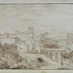 Palagi: Roma 1