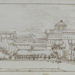 Palagi: Roma 10
