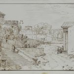 Palagi: Roma 9