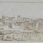 Palagi: Roma 4