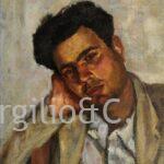 Bellini: forse ritratto del marito