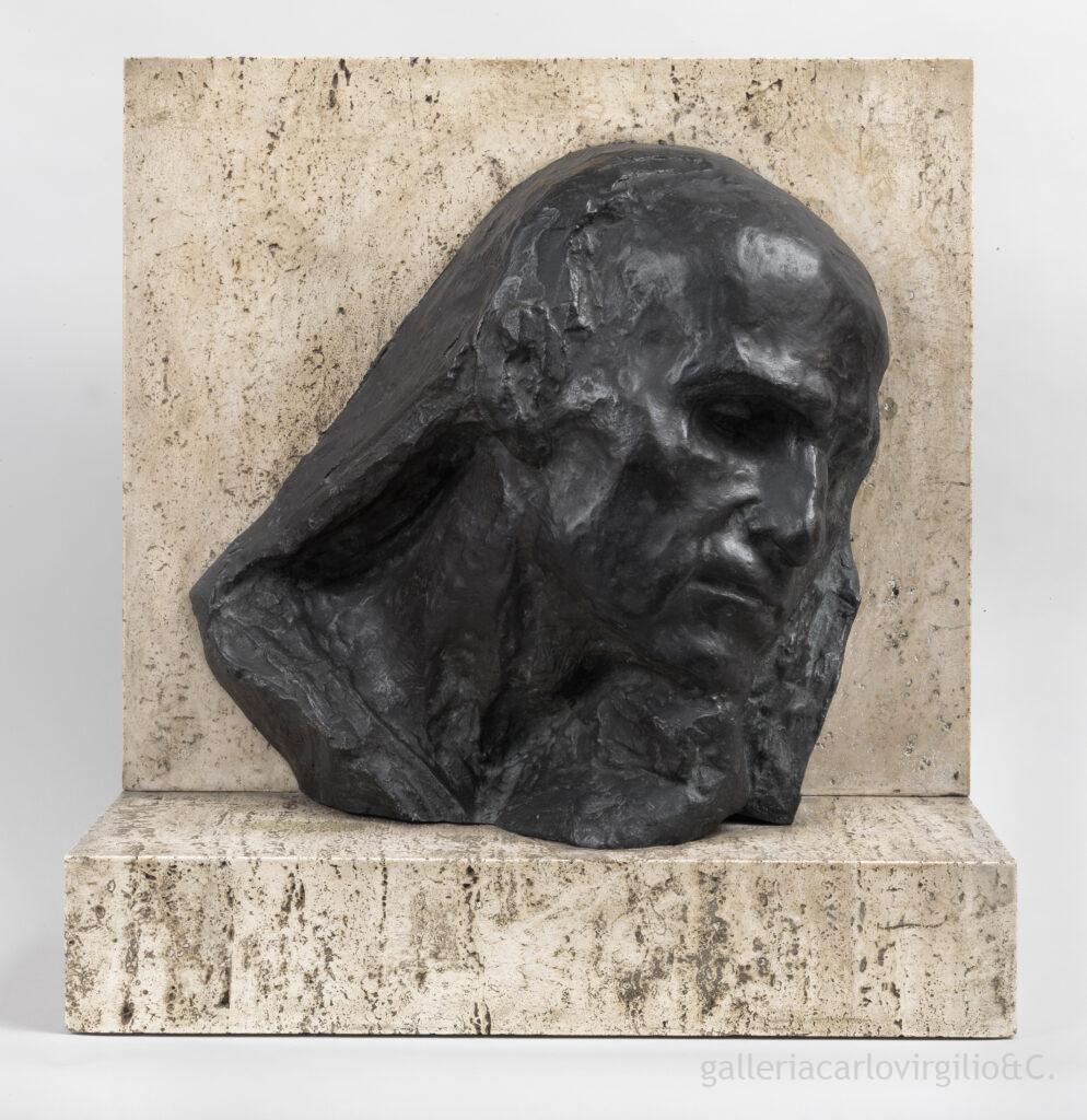 Bistolfi: Filosofo